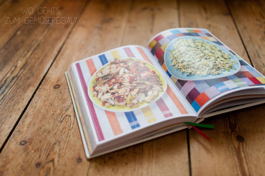 online_LEON vegetarisch_Gemueseregal (7 von 7)