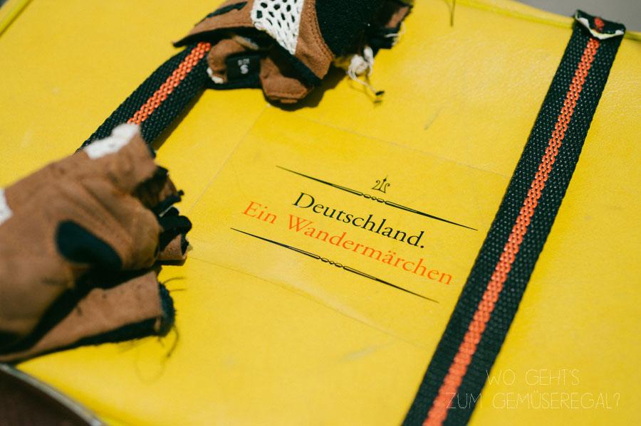 online_Deutschland_ein_Wandermaerchen_Gemueseregal (11 von 14)