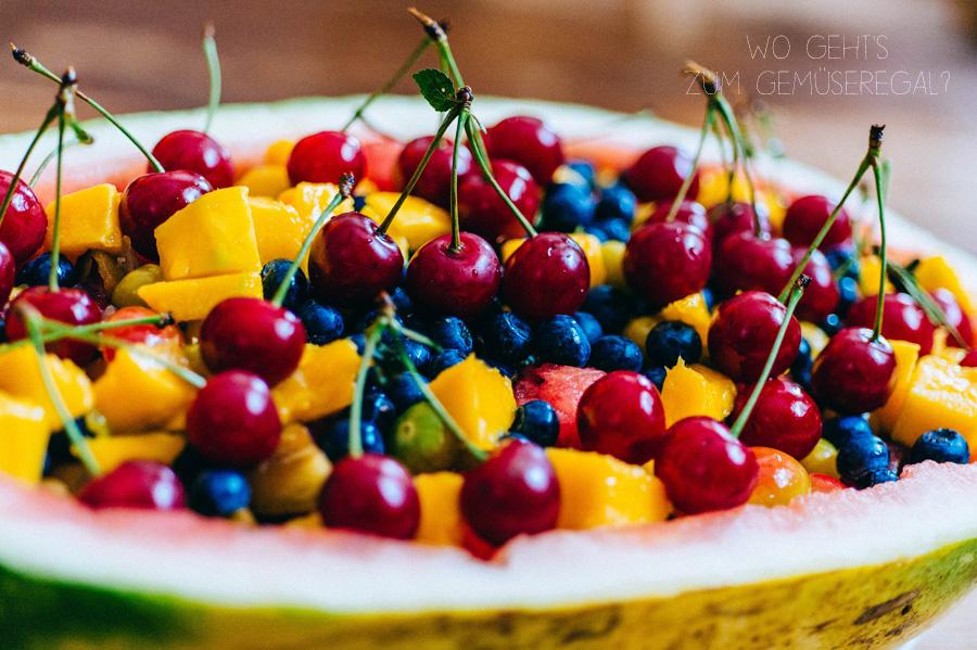 Melonensalat_Gemueseregal_4