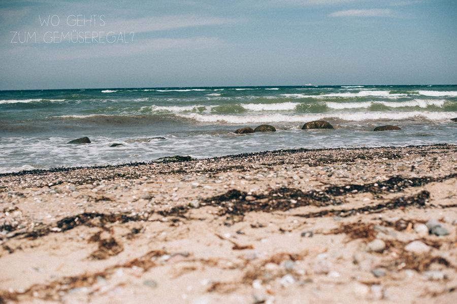 Tag am Meer_online (6 von 13)