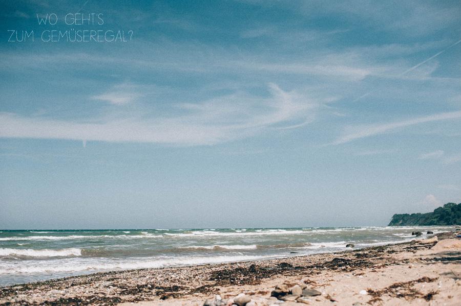 Tag am Meer_online(7 von 13)