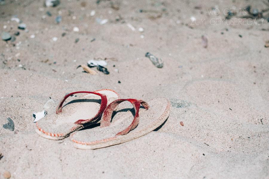 Tag am Meer_online(8 von 13)