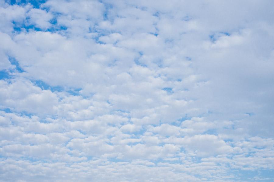 Wolken_Gemueseregal (1 von 1)