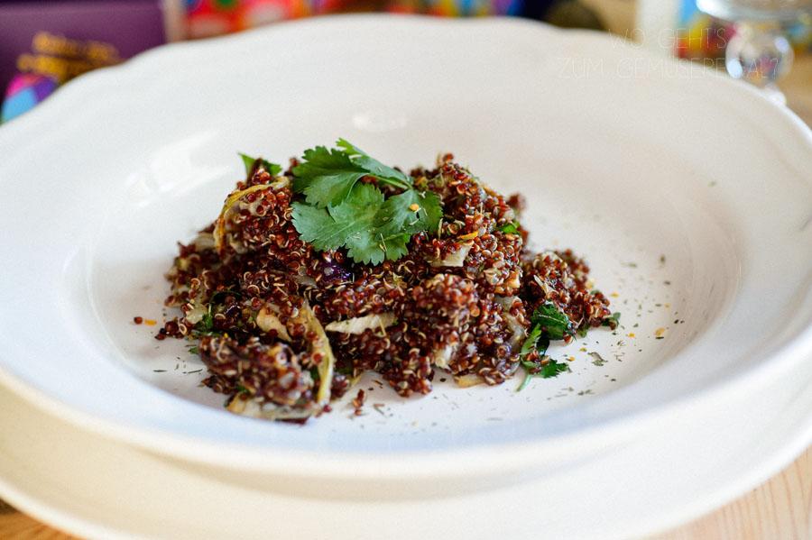 Quinoa Salat_2