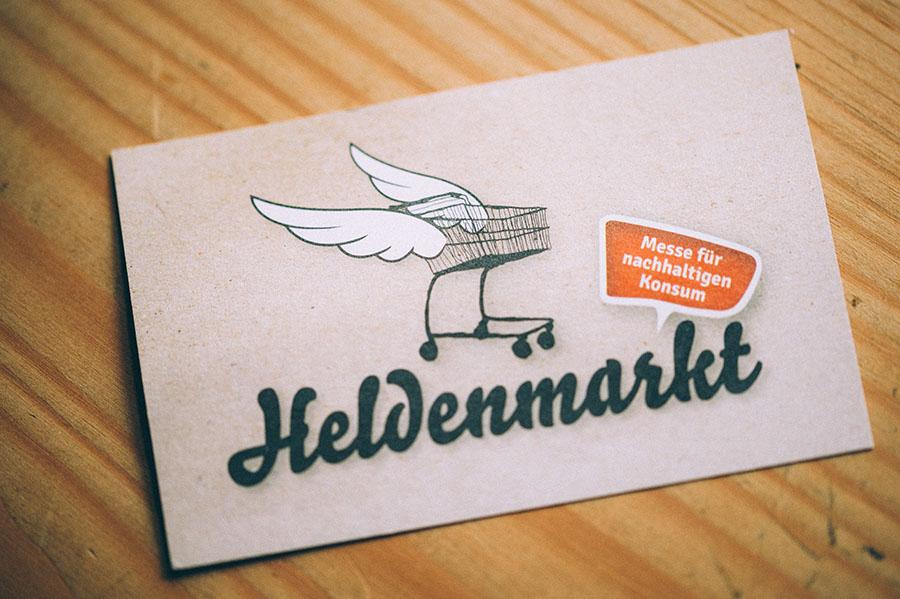 Heldenmarkt_5