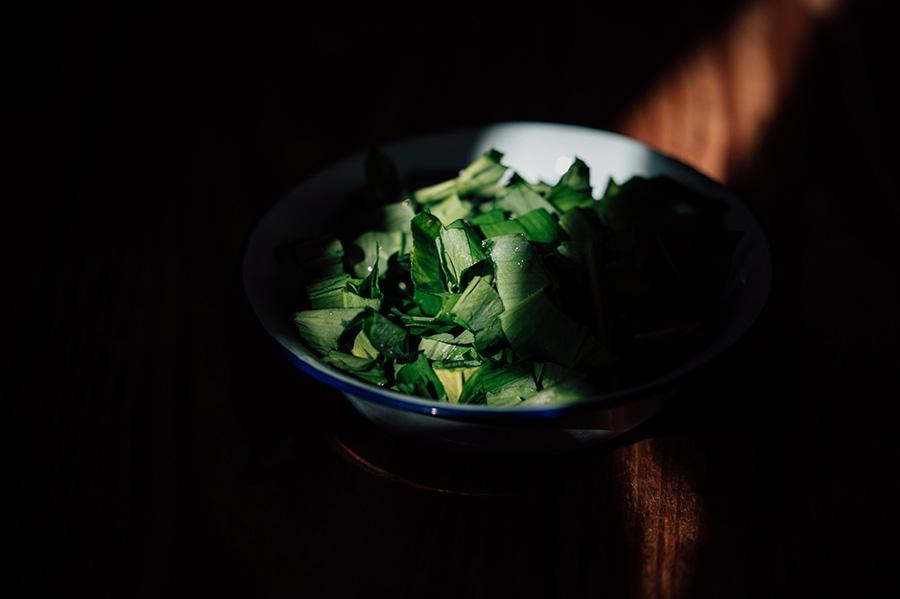 Bärlauch Quinoa Salat_1