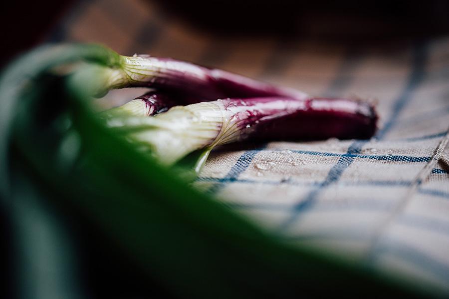 Bärlauch Quinoa Salat_2