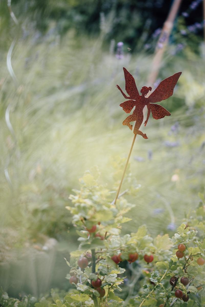 Garten Sommer 2015_Hochformat 0014
