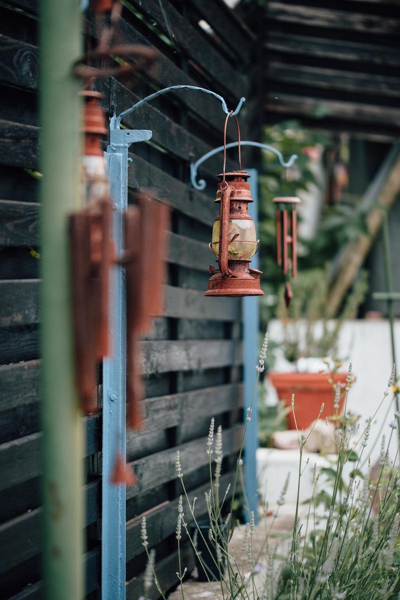 Garten Sommer 2015_Hochformat 0019