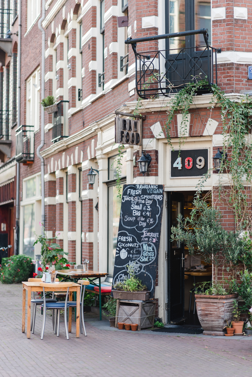 Amsterdam Guide 1 (1 von 15)