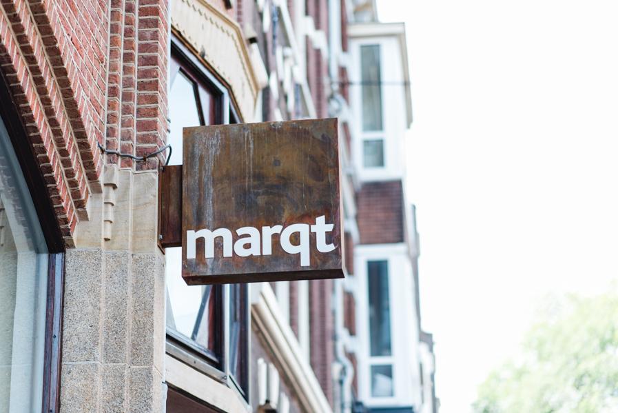 Amsterdam Guide 2 (10 von 33)