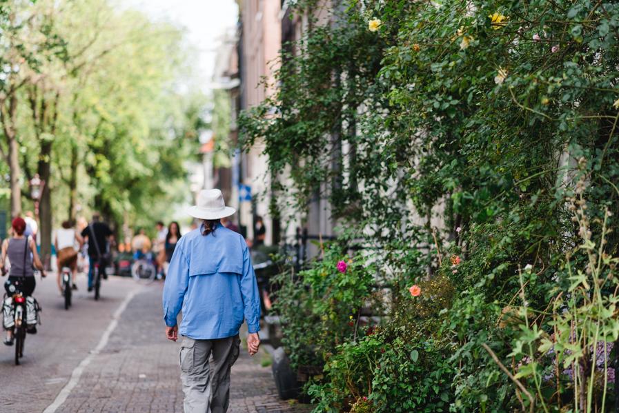Amsterdam Guide 2 (14 von 33)
