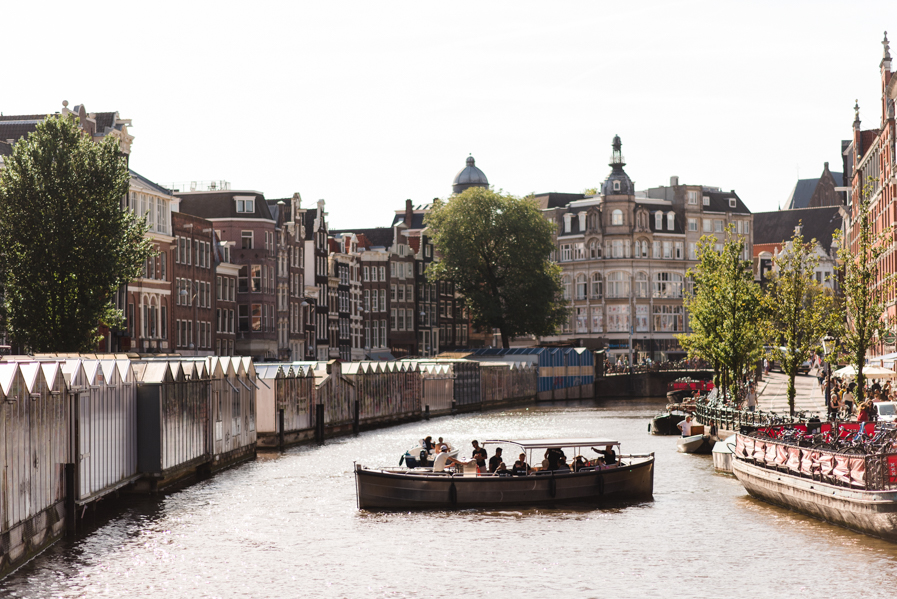 Amsterdam Guide 2 (29 von 33)