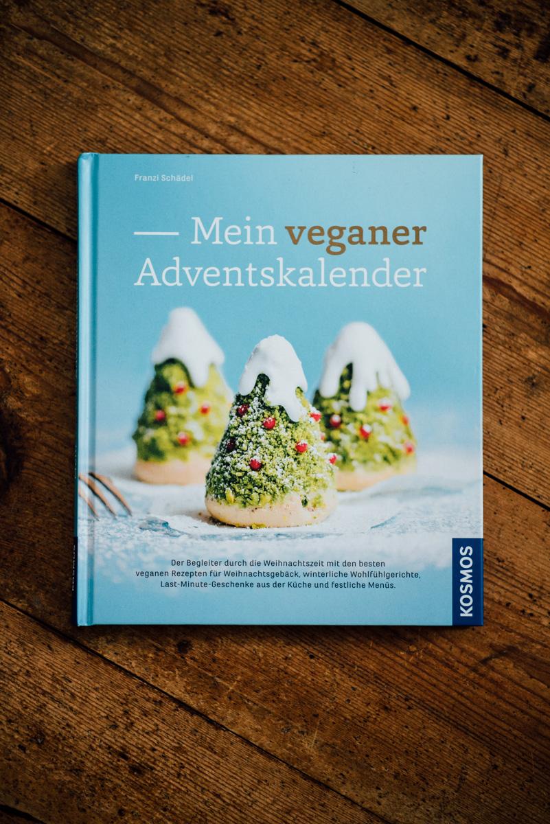Mein veganer Adventskalender 0001-2