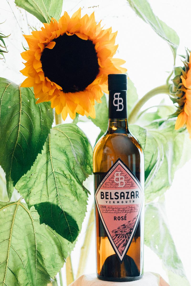 Belsazar 0002
