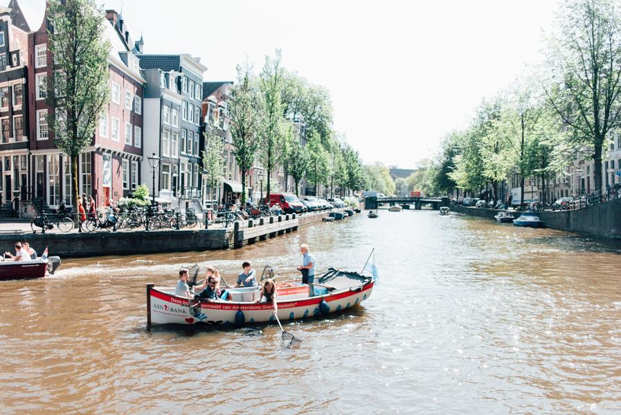 Ecover Amsterdam 0006