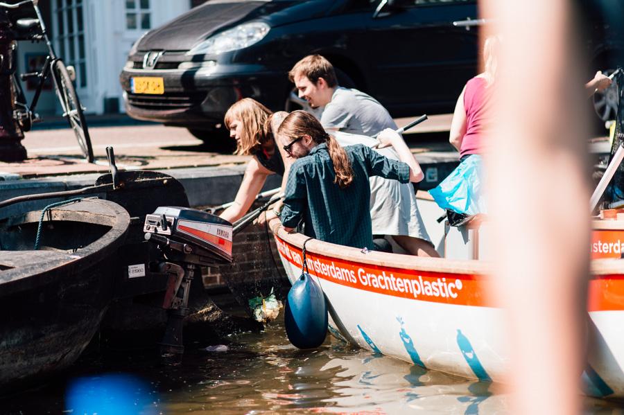 Ecover Amsterdam 0008