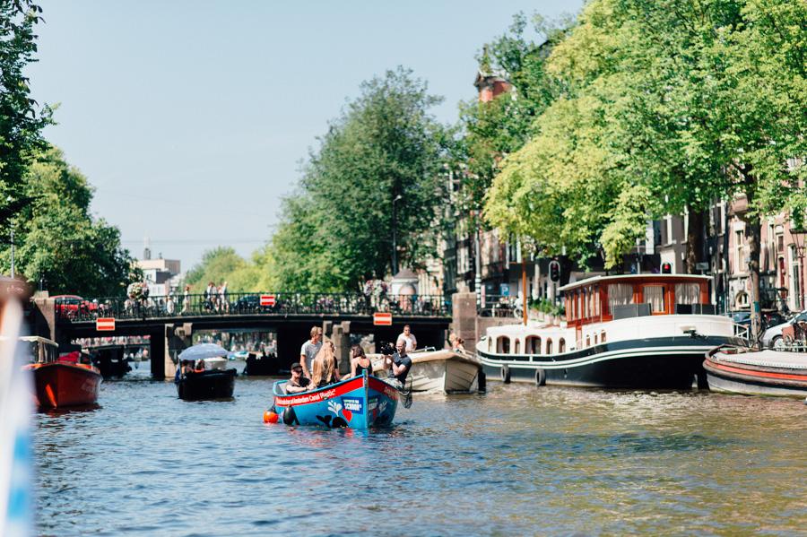 Ecover Amsterdam 0013