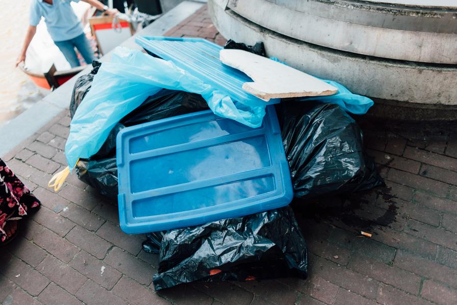 Ecover Amsterdam 0016