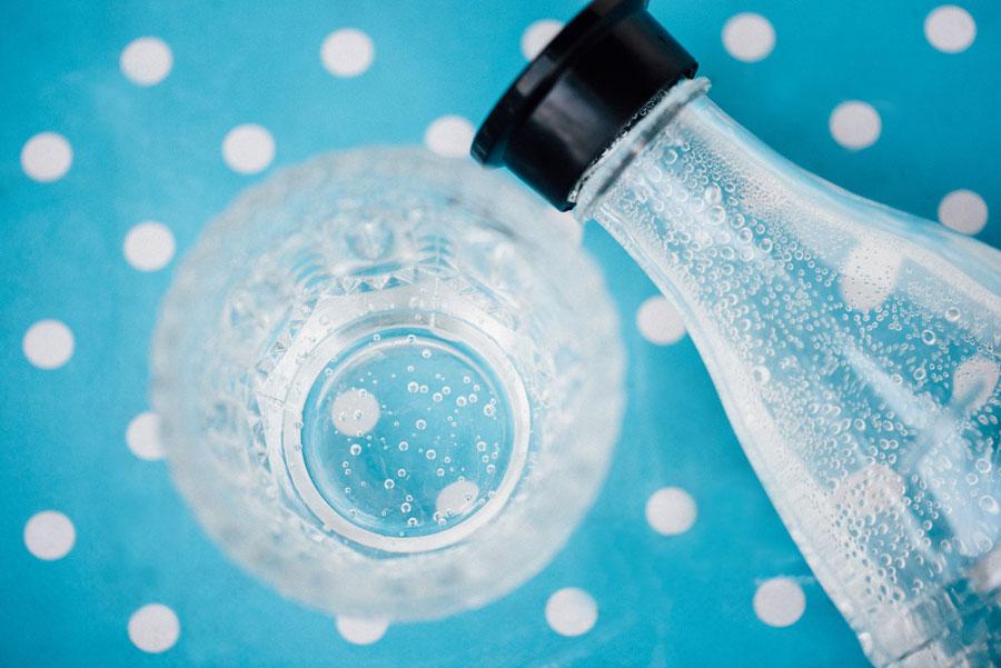 Wasser-Challenge-Woche-2_6