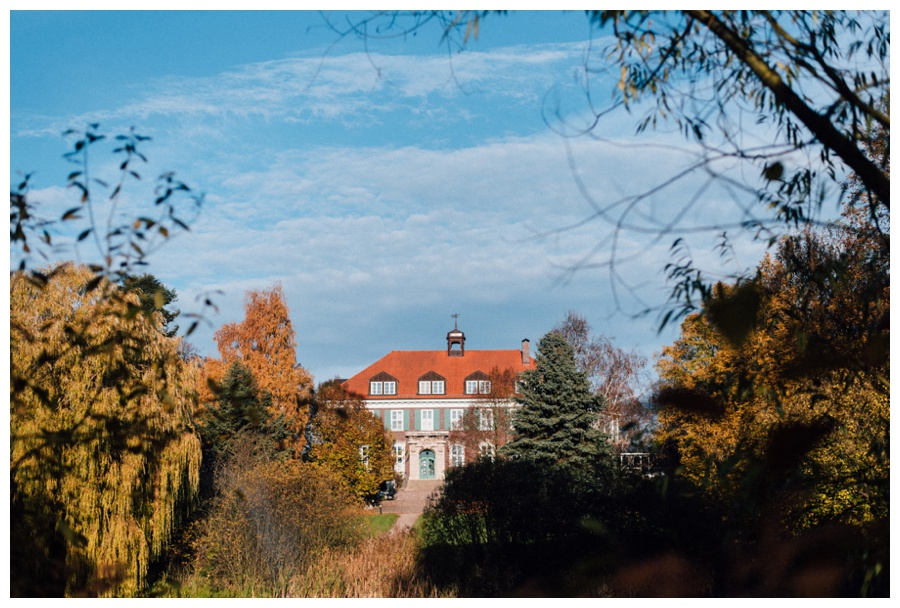 Gutshaus Stellshagen_0009