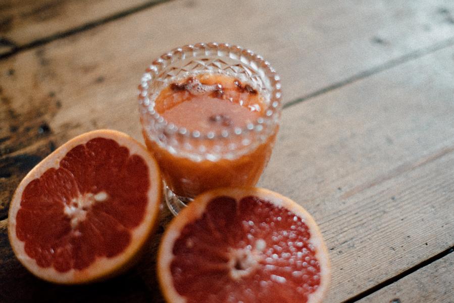 Heißer Grapefruitsaft_2 (1 von 1)