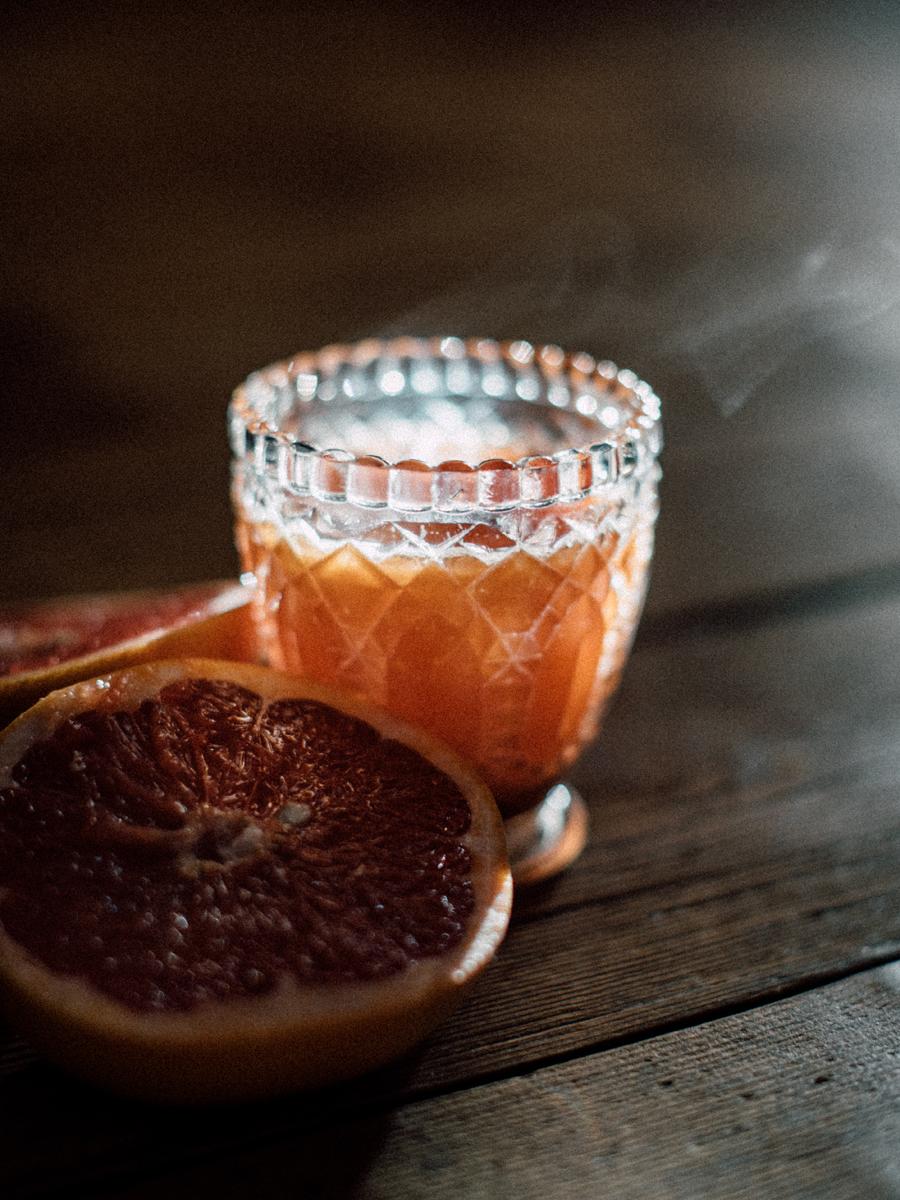 Heißer Grapefruitsaft_1 (2 von 2)