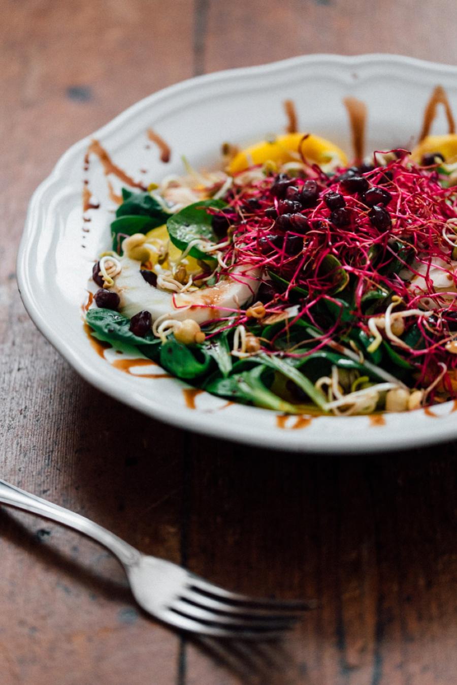 Frühlings Vorfreude Salat_0001
