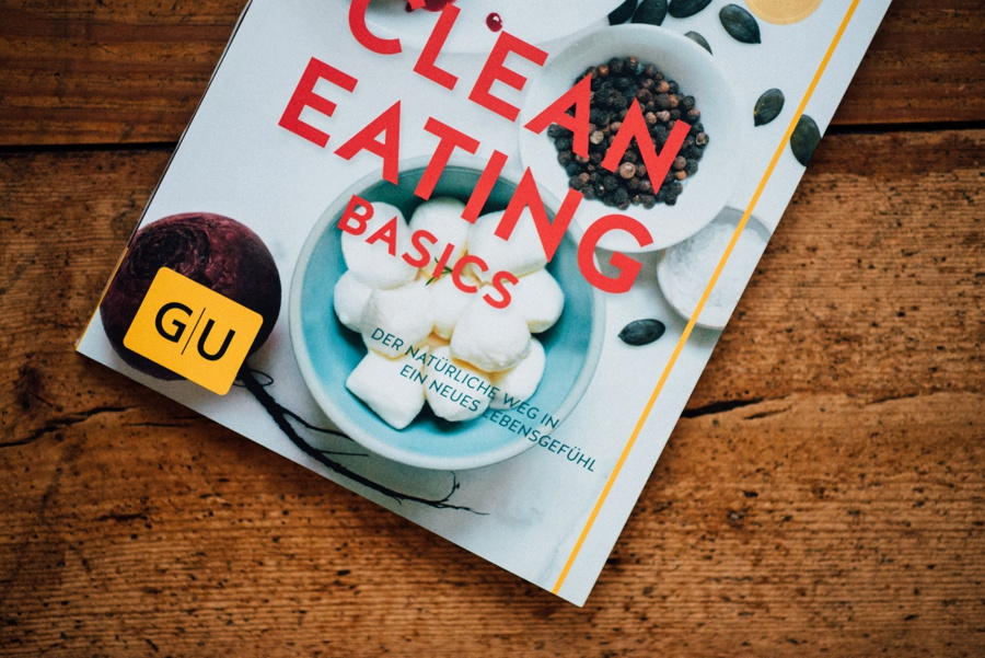 Hannah Frey Clean Eating Basics_0001