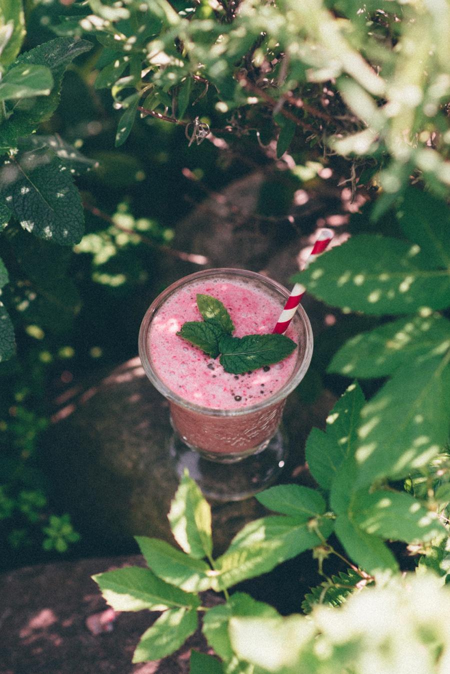 Erdbeer Matcha_0001