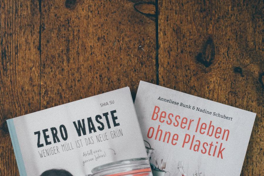 Zero Waste für Anfänger 0002