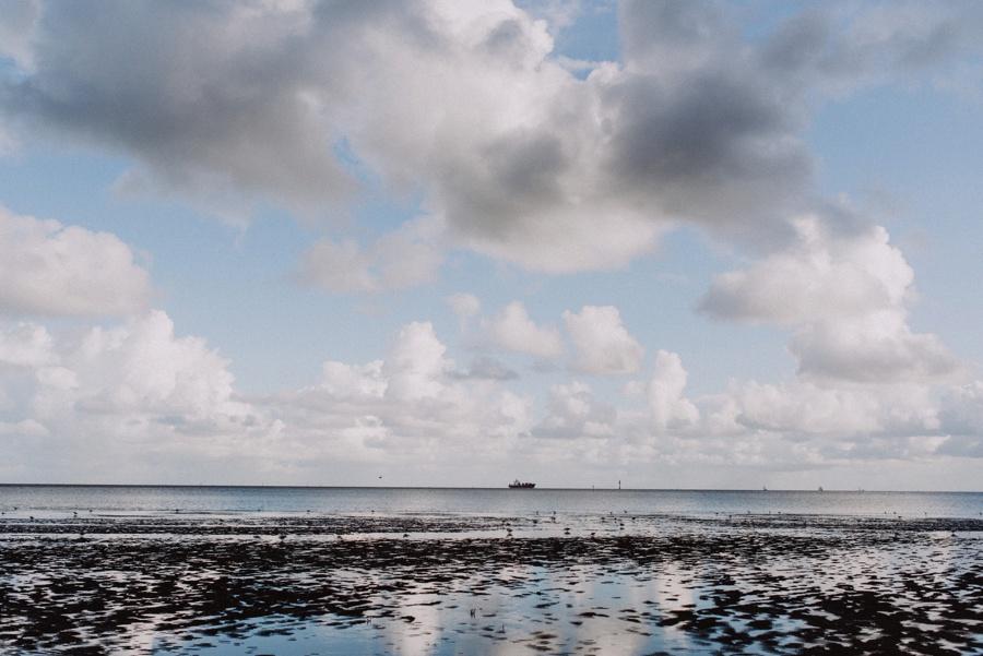 Auszeit Cuxhaven_0002