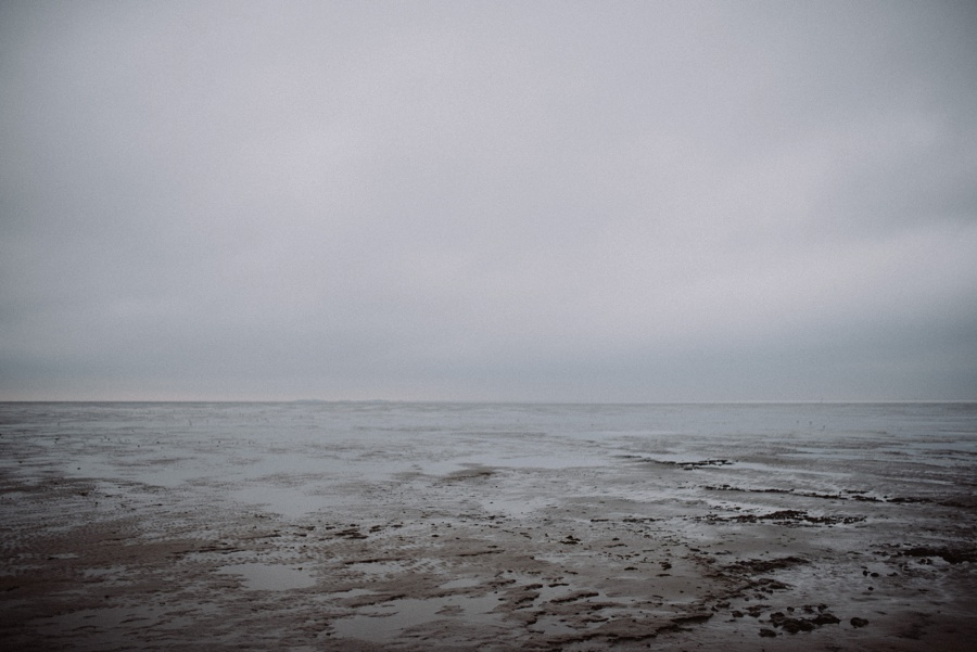 Auszeit Cuxhaven_0013
