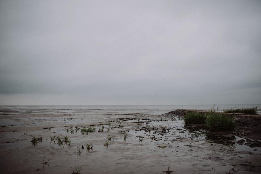 Auszeit Cuxhaven_0016