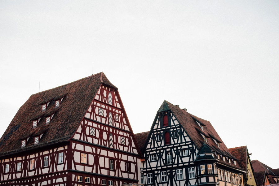 rothenburg-ob-der-tauber_0009