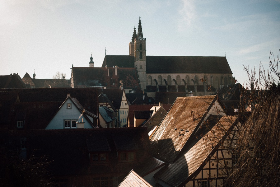 rothenburg-ob-der-tauber_0016