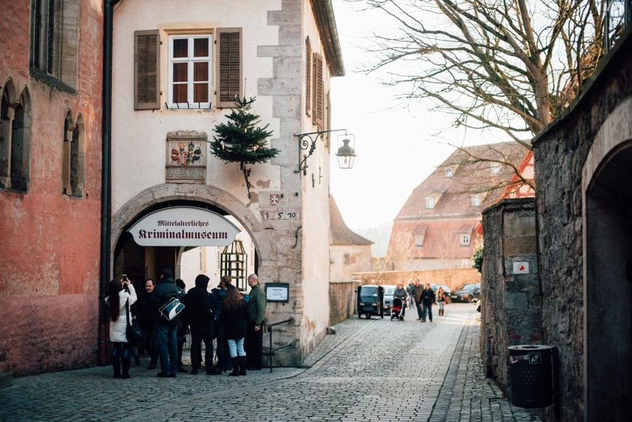 rothenburg-ob-der-tauber_0021