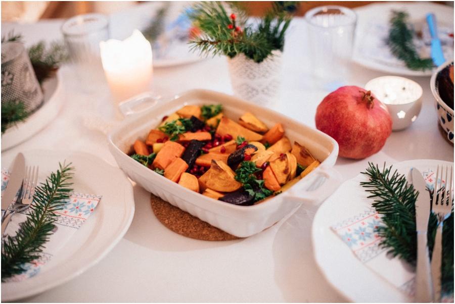 veganes-weihnachtsessen_0005