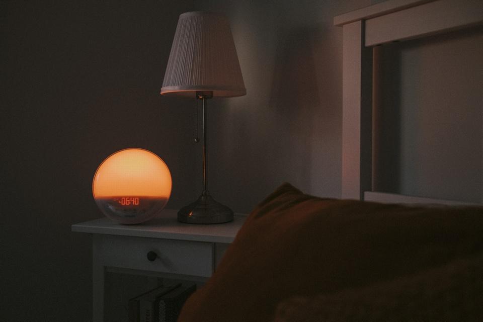 Ich kann nicht schlafen - 6 Tipps für besseren Schlaf
