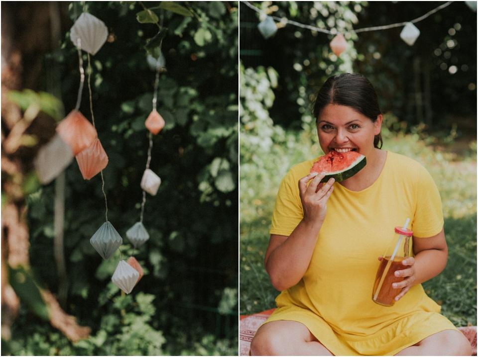 Picknick ohne Müll - Ideen und Inspirationen