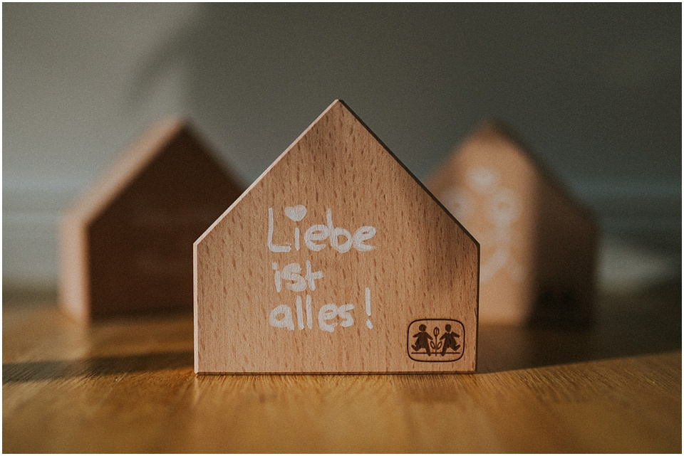 Weil jeder eine Familie braucht | #weiljedereinefamiliebraucht eine Aktion des SOS-Kinderdorf e.V.