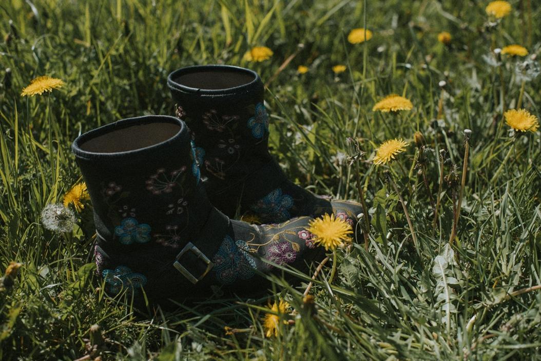 Wandern - warum wir alle mehr wandern sollten
