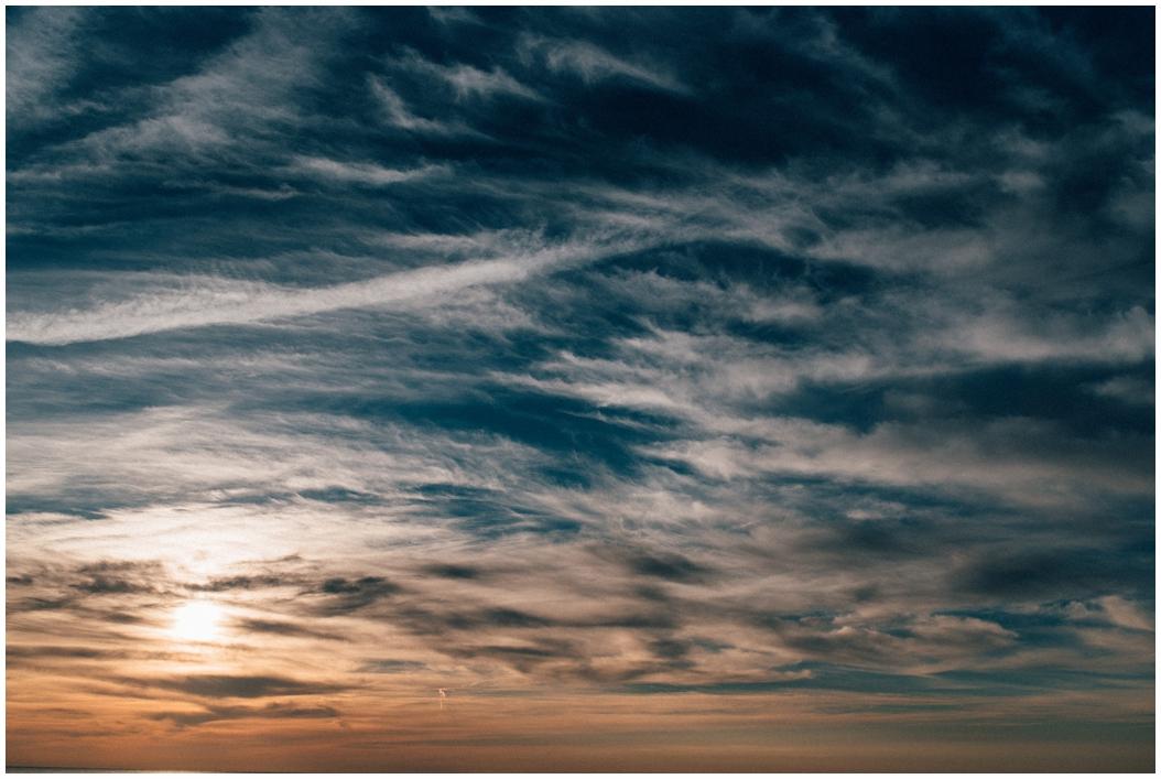 nachhaltiges & klimaschonendes Reisen | 5 Tipps