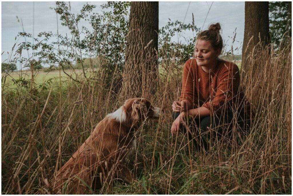 Viktoria Heyn | Naturlandkind