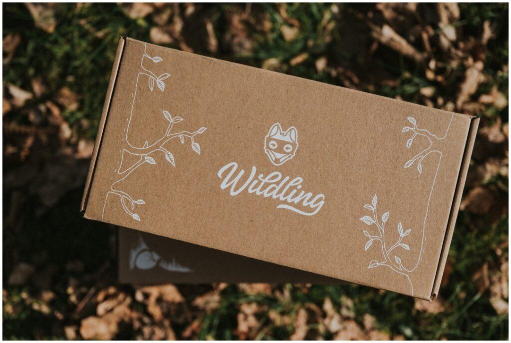 Wildling Shoes | Gemeinsam die Welt verbessern